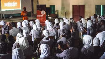 Latrikunda Upper Basic School (6).jpg