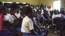 St John's School for the Deaf (4).jpg