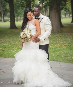 Soliloquy Bride in Pantora Bridal