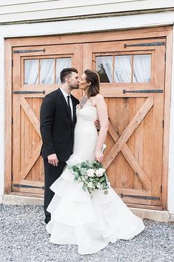 Soliloquy Bride Alex