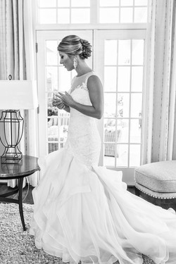 Soliloquy Bride Candace