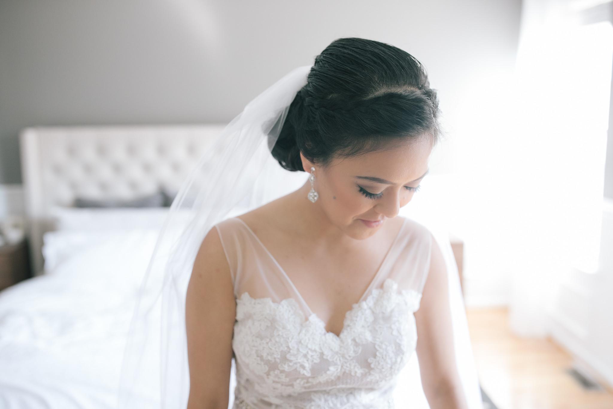 Soliloquy Bride Jonah