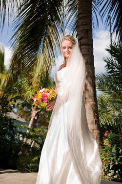 Soliloquy Bride