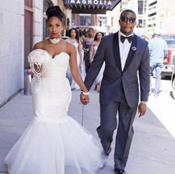Soliloquy Bride Tiara