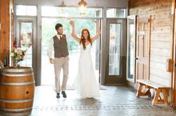 Soliloquy Bride Rachel