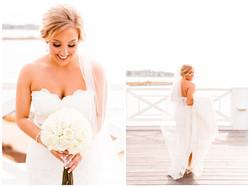 Soliloquy Bride Nicole