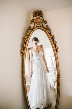 Soliloquy Bride Kylie