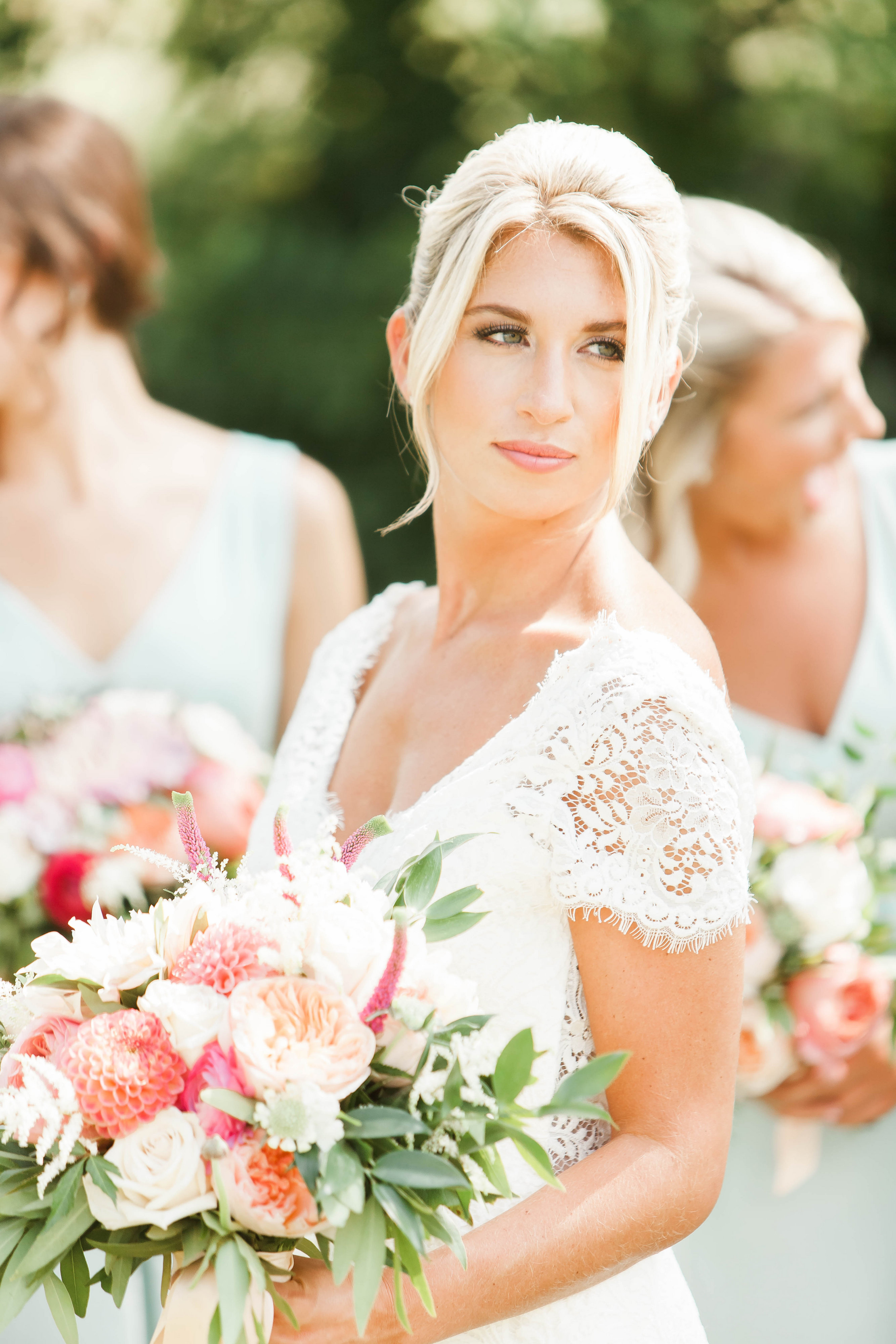 Soliloquy Bride Lindsey