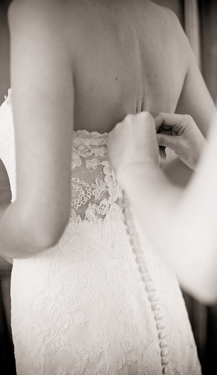 Wedding Gown Preservation and Cleaning|Wedding Dress Storage