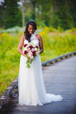 Soliloquy Bride in Ti Adora