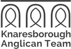 Knaresborough Anglican [3155]
