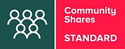 Community Shares Standard.jpg
