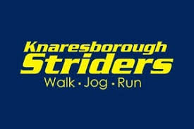 Knaresborough Striders