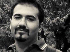Political Prisoner, Soheil Arabi, Held in Solitary for Exposing Prison Conditions