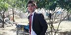 Mohammad-Dowji.jpg
