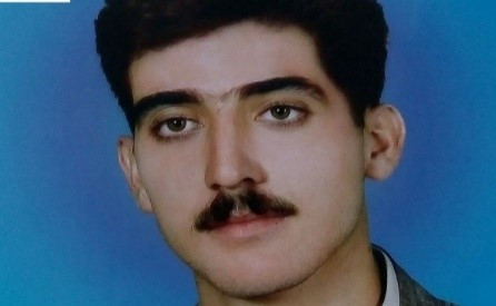 Political Prisoner Hedayat Abdollahpoor Executed By Firing Squad