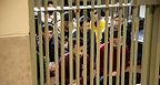 Iran-prisoners.jpg