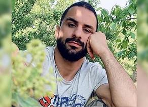 Navid Afkari: Open Letter - Torture, Forced Confession
