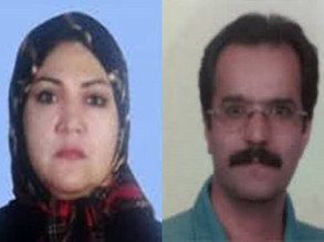 Iran's Officials Confiscate House and Property of Political Prisoners