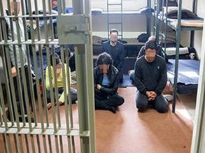 Political Prisoner, Siamak Moghimi, Attempts Suicide After Immense Torture