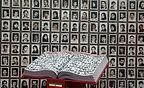 Iran_Political_Prisoner_Pens_Open_Letter
