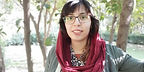 Tehran-Student-activist-Soha-Mortezaei.j