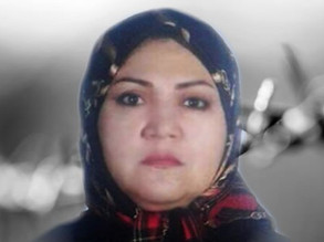 Health of Political Prisoner Fatemeh Mosanna Deteriorating in Evin Prison
