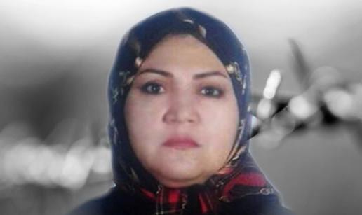 Health of Political Prisoner Fatemeh Mosanna Deteriorating in Evin Prison