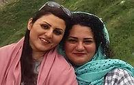 Iran8.jpg