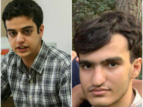 Fear of Uprising: Iran's Regime Arrest Students and Families with Political Ties