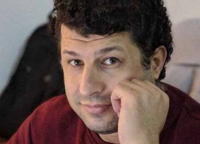 Detained Activist Sheds Light On Evin Prison Conditions During Coronavirus