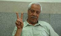 Hashem_Khastar_representative_of_the_Ira