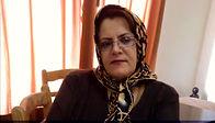 Marzieh-Farsi_edited.jpg