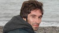 Arash Sadeghi.jpg