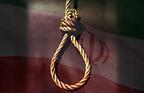 Iran_death_sentence.png