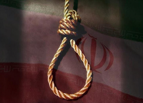 Iran Executes Several Prisoners in July