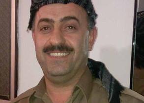 Kurdish Political Prisoner In Iran, Heydar Ghorbani, At Risk Of Imminent Execution