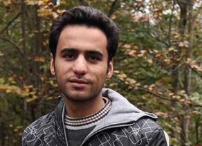 Jailed Activist Starts Hunger Strike After Sudden Prison Transfer