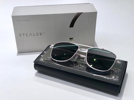 Occura รีวิว เลนส์ Progressive และ Single Vision พร้อมกรอบแว่น Silhouette
