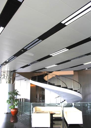 Living Center Company Profile Mar 2018_P