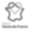logo_HDF-square-N&B.png