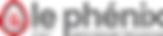 LogoPhenix.png