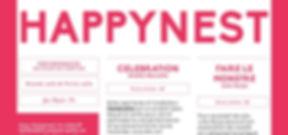 happynest-Brochure-Rose.jpg