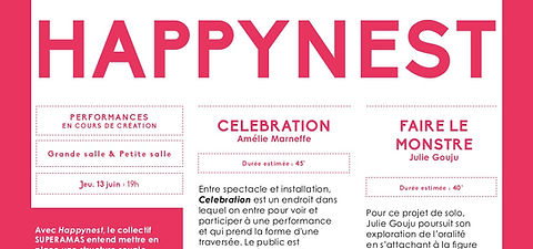 happynest-Brochure-Rose.jpg