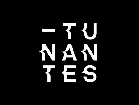 Collaboration happynest#3 / TU-Nantes : résidence accompagnée à Nantes