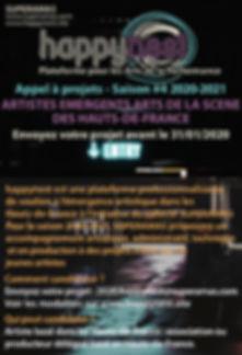 SUPERAMAS_LDS_AaPHN20_V2.jpg