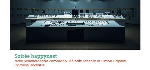 www-levivat-soiree-happynest-P1.jpg