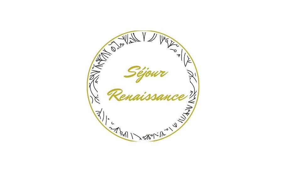 titre officiel S.R.jpg