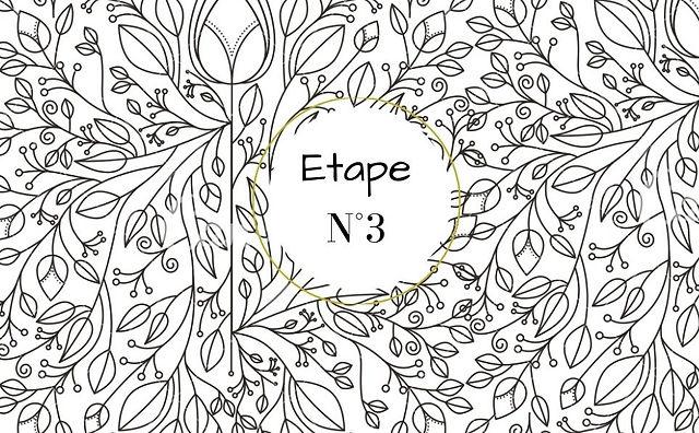etape%203_edited.jpg