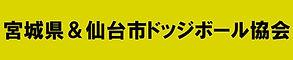 リンクバナー_04.jpg